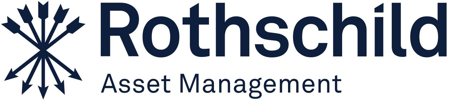 3P Conseils Rothschild