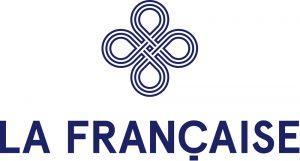 logo-partenaires-la_francaise-3Pconseils
