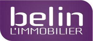 logo-partenaires-belinimmobilier-3Pconseils