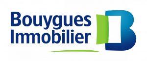 logo-partenaires-bouyguesimmobilier-3Pconseils