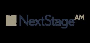 logo-partenaires-nextstage-3Pconseils