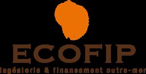 logo-partenaires-ecofip-3Pconseils