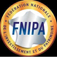 3P Conseils FNIPA