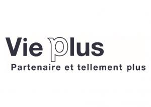 logo-partenaires-vieplus-3Pconseils